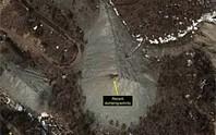 Triều Tiên phủ nhận thử hạt nhân làm chết nhiều người