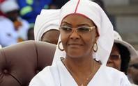 Người khiến Tổng thống Zimbabwe phạm sai lầm chết người