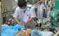 Gia đình 8 bệnh nhân chạy thận tử vong kêu cứu Bộ trưởng Nguyễn Thị Kim Tiến