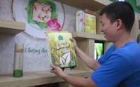 Giấy phép xuất khẩu gạo gây khó doanh nghiệp