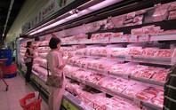 Thói quen chăn nuôi, tiêu dùng cần thay đổi