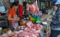 Không để khan hàng, tăng giá thịt heo