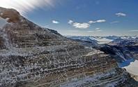 Nam Cực từng là khu rừng xanh tươi
