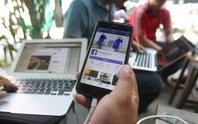 Chấn chỉnh giao tiếp qua Facebook