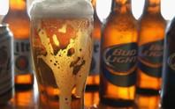 Phát hiện thuốc cai rượu đóng băng tế bào ung thư