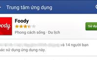 Hàng loạt fanpage Facebook lớn tại Việt Nam bất ngờ bị trảm