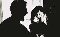 Bé 4 tuổi bị hiếp dâm tổn hại đến 41% sức khỏe