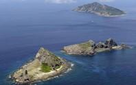Nhật Bản nỗ lực tăng dân trên các đảo hẻo lánh