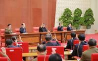 Bế tắc Triều Tiên nhìn từ Bình Nhưỡng