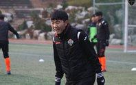 Xuân Trường chấn thương, lỡ đá khai mạc K-League