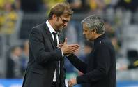 HLV Klopp đồng cảm với Mourinho về lịch thi đấu