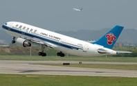 Khai trương đường bay thẳng TP HCM - Bắc Kinh