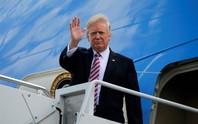 Tổng thống Donald Trump bàn thảo những vấn đề gì tại Việt Nam?