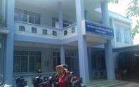Bắt giám đốc văn phòng đăng ký đất đai huyện Phú Quốc