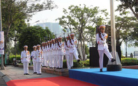 ASEAN - Nửa thế kỷ đoàn kết và thống nhất