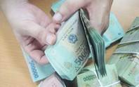 Một người hưởng lương hưu hơn 100 triệu đồng/tháng