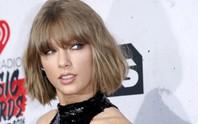 Taylor Swift phản bác đơn kiện đạo nhạc