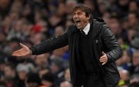 HLV Conte: Chelsea không sợ Barcelona hay PSG