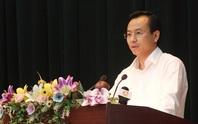 Bí thư Thành ủy Đà Nẵng Nguyễn Xuân Anh mắc nhiều sai phạm