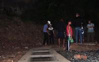 Lòng vòng trách nhiệm vụ bé trai lọt cống tử vong ở Đồng Nai