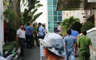 Côn đồ truy sát ở bệnh viện, 4 người thương vong