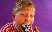 Tiểu đường: Từ bệnh người già thành bệnh trẻ em