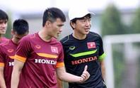 HLV Miura ra mắt CLB TP HCM ngày 19-11