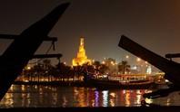 Qatar cứng rắn, Mỹ lùi lại