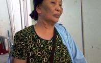 Kỷ luật thầy giáo say rượu đánh vợ chồng cựu binh nhập viện