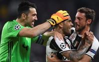 Alves: Hậu vệ thích kiến tạo hơn ghi bàn