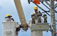 Giá điện tăng hơn 6%, doanh nghiệp nặng gánh