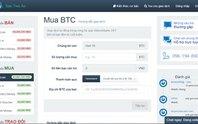 Đổ xô cày Bitcoin bất chấp rủi ro