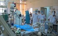 Vụ tai biến chạy thận: Bộ Y tế kiến nghị cho bác sĩ Lương tại ngoại