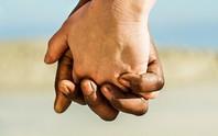 ARV triệt được nguy cơ lây HIV qua đường tình dục!