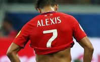 Sanchez và đồng đội đắng lòng nhìn Peru lấy suất play-off World Cup