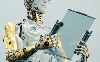 Robot giành 800 triệu việc làm trong vòng 13 năm tới