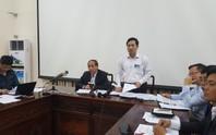 Vụ Chủ tịch tỉnh Bắc Ninh bị đe dọa: Điều tra, xác minh đối tượng bảo kê