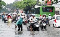 Giám đốc Trung tâm Chống ngập TP HCM giấu 1 căn nhà và 1 căn hộ