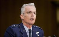Tướng Mỹ cảnh báo nguy cơ từ sát thủ robot
