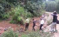 Dồn sức giữ rừng (*): Biệt đội rừng xanh