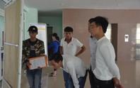 Đà Nẵng tổ chức chợ việc làm cho lao động về từ Hàn Quốc