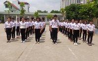 34 nữ ứng viên trúng tuyển thực tập kỹ thuật tại Nhật