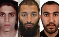 Nhận diện khủng bố ở London