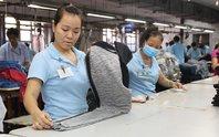 Người lao động tự giữ sổ BHXH