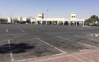 """Qatar vẫn """"sống khỏe"""" giữa các đòn trừng phạt"""
