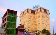 Đồng Nai tiếp tục cảnh báo Công ty Alibaba rao bán đất nền