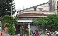Nhà riêng chủ tịch huyện bị trộm đột nhập