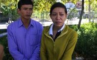 Bệnh viện Nhi Quảng Nam kết luận vụ cháu bé 3 tuổi tử vong