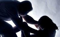 Điều tra kẻ giao cấu với thiếu nữ tâm thần dẫn đến mang thai