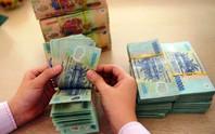 Thưởng Tết: Cao nhất 1 tỉ đồng, thấp nhất 50 ngàn đồng